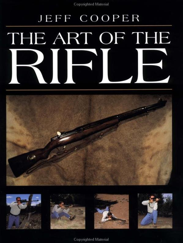 ART OF THE RIFLE