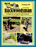 <b><font size=+1>Best of the Backwoodsman<br></font>Vol 4</b>