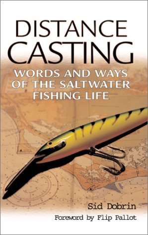Distance Casting