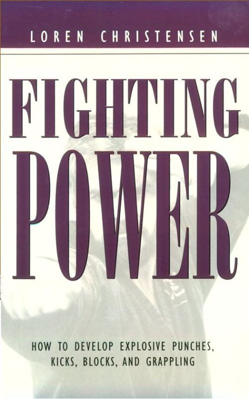 Fighting Power
