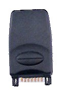 Nokia Cell Phone Adapter
