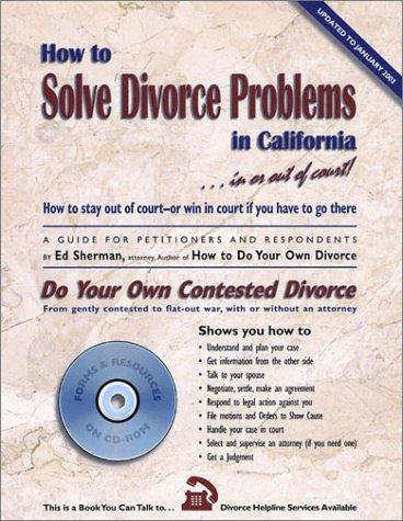 How to solve the dating problem in california