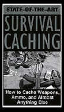 State-of-the-Art Survival Caching