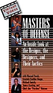 Masters of Defense