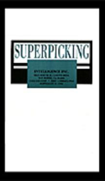 Super Picking