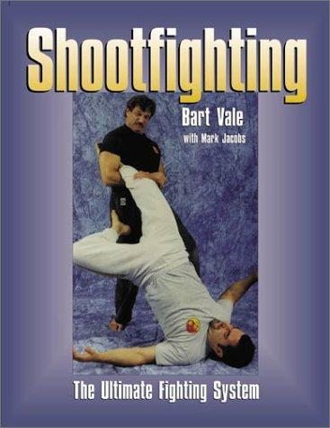 Shootfighting