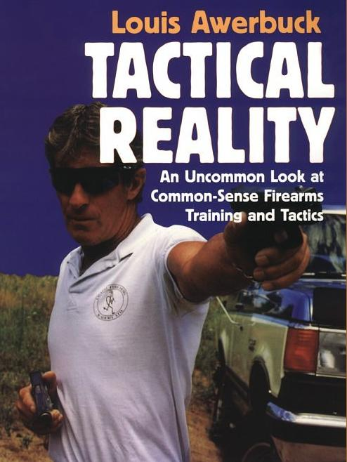 Tactical Reality