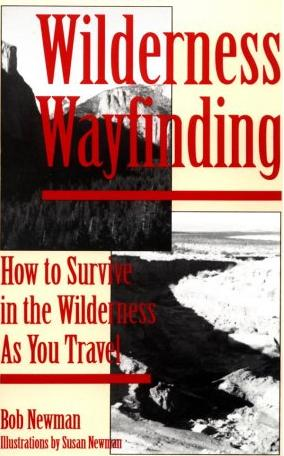 Wilderness Wayfinding