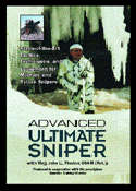 ADVANCED ULTIMATE SNIPER
