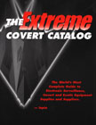 EXTREME COVERT CATALOG