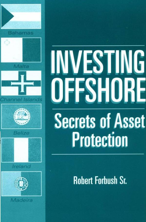 Investing Offshore