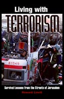 LIVING WITH TERRORISM