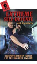 EXTREME SELF-DEFENSE