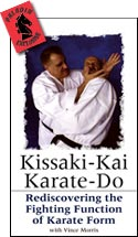 KISSAKI-KAI KARATE-DO