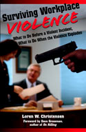 Surviving Workplace Violence