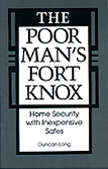 POOR MANS FORT KNOX