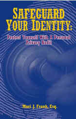 Safeguard Your Identity