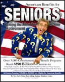 Seniors: Get Your Share of American Benefits