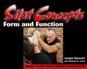 Silat Concepts and Function