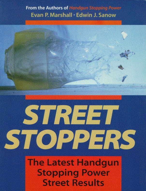 Street Stoppers