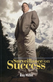 Surveillance on Success