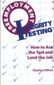 PRE-EMPLOYMENT INTEGRITY TESTING