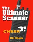 ULTIMATE SCANNER