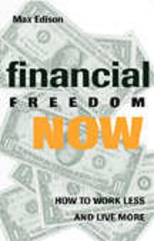 Financial Freedom Now