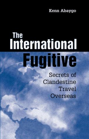 International Fugitive