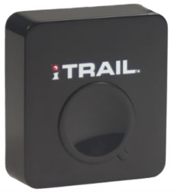 iTrail Logger