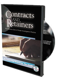 Contracts And Retainers